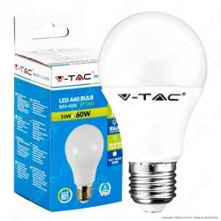 Lampada LED E27 10W 2700°K