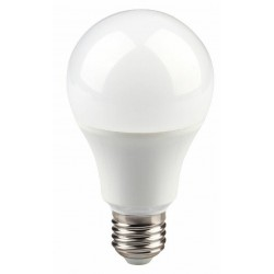 Lampada LED E27 15W 6000°K IPERLUX