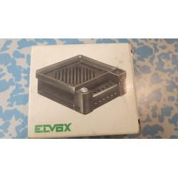 ELVOX 930/836.04 POSTO ESTERNO AMPLIFICATO