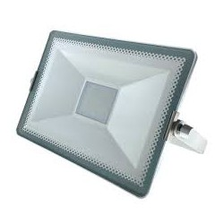 OPTONICA FARO LED SLIM 50W 5700K