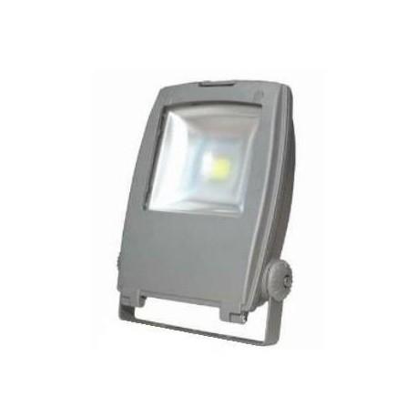 IPERLUX FARO 70W LED 3000K IP65
